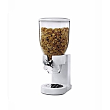 Buy Food Dispensers Products Online in Nigeria | Jumia