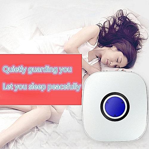 Wireless Digital Door Bell Home Cordless Portable 100M Range Digital Doorbell