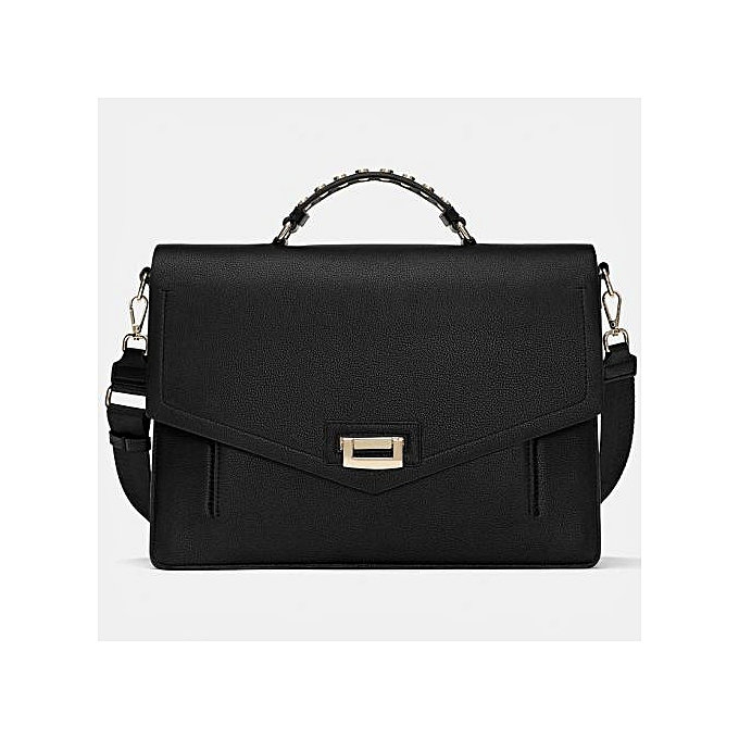 89671313d8f Zara CITY BAG   Jumia NG