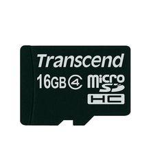 Memory Card - 16gb