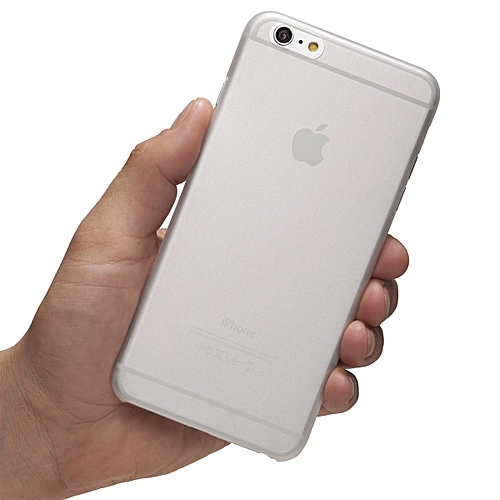 IPhone 6s Plus Case, Frosted Case For IPhone 6s Plus