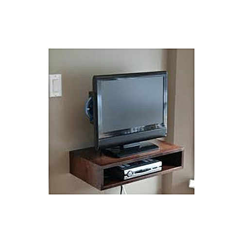 Top60-Pelstock-Wall-Tv-Stand-Shelf-(Lagos-only)