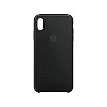 e9fc7b9109c07 Phone Cases & Covers - Buy Phone Case Online | Jumia Nigeria