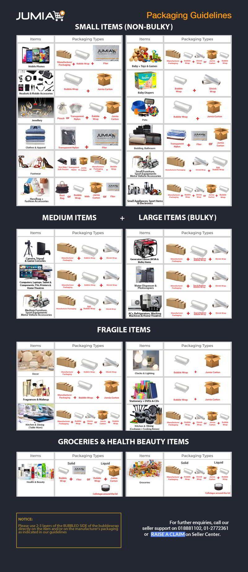 New packaging image1.jpg