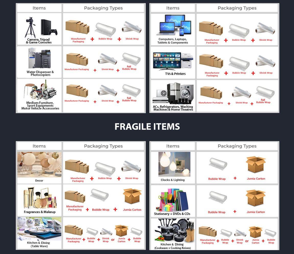 New packaging image2.jpg