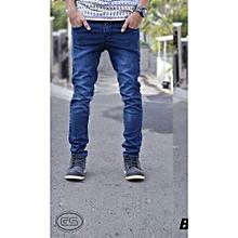 7dbf053812d6d Men s Jeans - Buy Men s Jeans Online