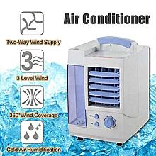 Portable Air Conditioners - Buy Online | Jumia Nigeria