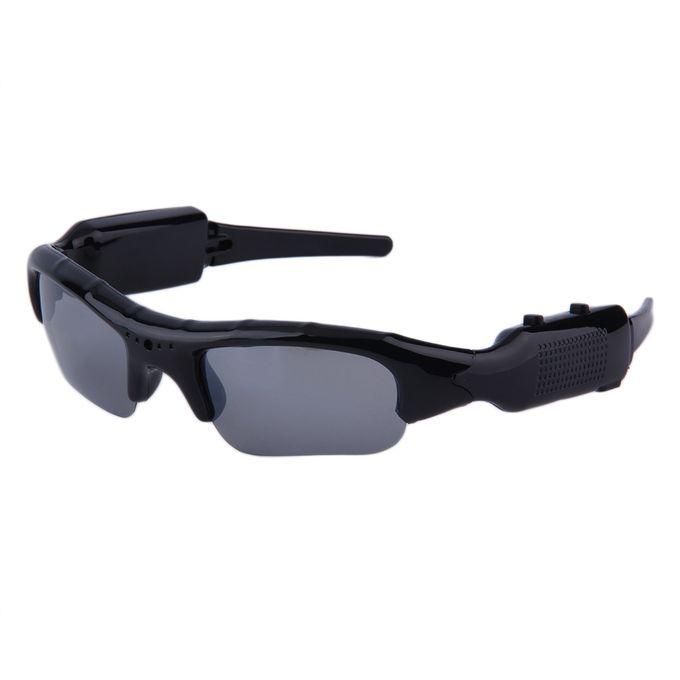allwin hd recorfing sunglasses with voice