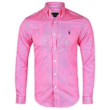 c3089b65 Buy Ralph Lauren Men's Shirts Online | Jumia Nigeria