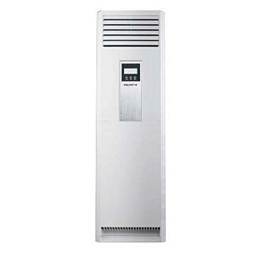 Standing Air Conditioner PVF-202C 2Tons