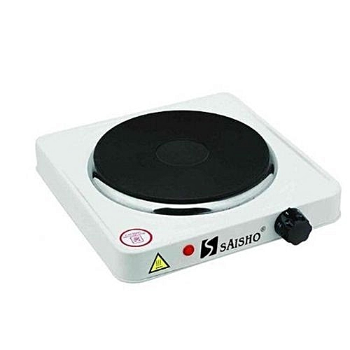 Electric Hot Plate HP-1