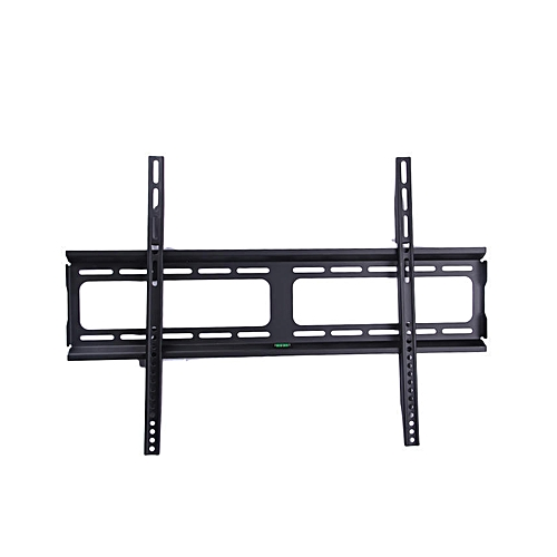 32-65 LCD/Plasma/LED TV Wall Mount