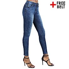 bb02ed6d01b Buy Women s Jeans   Jeggings Online