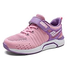 938bc5f06 Kids Fashion Gir  039 ls Fashion Girl  039 s Athletic Shoes 888
