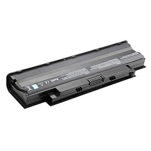 Inspiron N4010 Laptop Battery For Inspiron N5010 N5030 N5040 N5030 N5110 N7110 14R 15R Notebook Battery