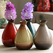 Vases and Vessel- Buy Online   Pay On Delivery   Jumia Nigeria on small fish bowls cheap, small clocks cheap, small chairs cheap, small handbags cheap, small trophies cheap, small baskets cheap, small tables cheap,