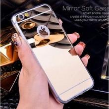 fur iphone 6 case