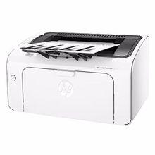 Laserjet 12A Printer - Black & White