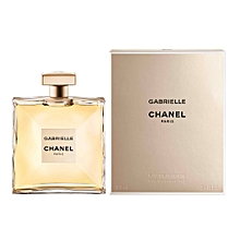 Buy Chanel Beauty Personal Care Online Jumia Nigeria
