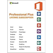 Buy Microsoft Software Online | Jumia Nigeria