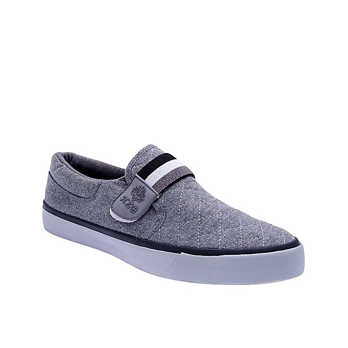 lacoste shoes jumia travels