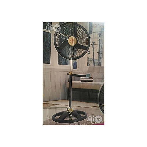 """18"""" Inches Standing Fan"""