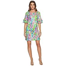 75ca5c0955048b Buy Lilly Pulitzer Women's Dresses Online | Jumia Nigeria