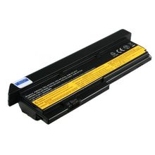 Thinkpad Lenovo Laptop Battery (9 Cell)