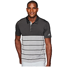 9b303655ed18 Adidas Men s T-shirts - Buy Adidas Men s T-shirts Online