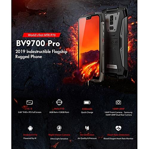 BV9700 Pro 6GB+128GB 5 84