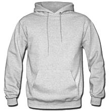 4c602de48e009 Men's Hoodies | Buy Hoodies for Men Online | Jumia Nigeria