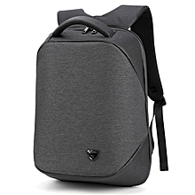 09f6af592f Buy Backpacks Products Online in Nigeria