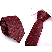 aa5ad0101e50 Wedding ties and bowties for men | Buy online | Jumia Nigeria
