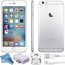 Buy Apple Iphone 6 Smartphone Online In Nigeria Jumia