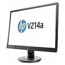 "20.5""-inch HDMI Monitor"