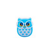 Light Control Innovative Cute Shape    Night For Children Wall Type Blue for sale  Nigeria