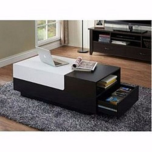 Buy royal island 100 coffee centre table best prices online jumia nigeria - Jumia office address in lagos ...