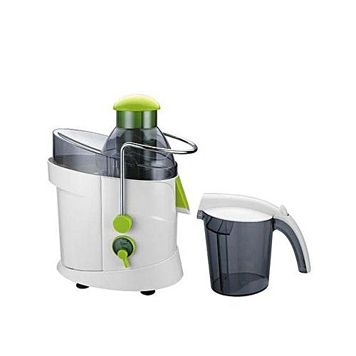 Juice Extractor With Juice Cup Collector