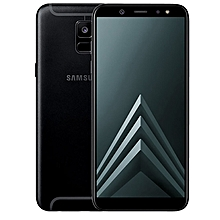 Samsung Android Phones Buy Online In Nigeria Jumia