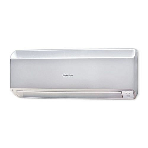 Sharp Air Conditioner-  1HP