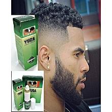 Beard-growth Spray for sale  Nigeria