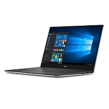 Dell Laptops - Buy Dell laptops Online | Jumia Nigeria