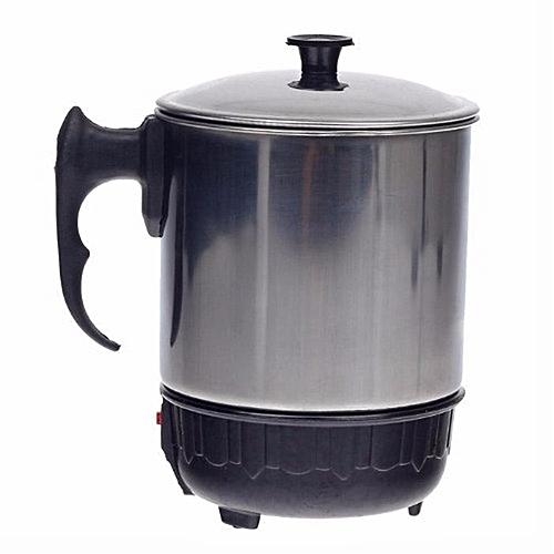 Electric Potable Heating Pot