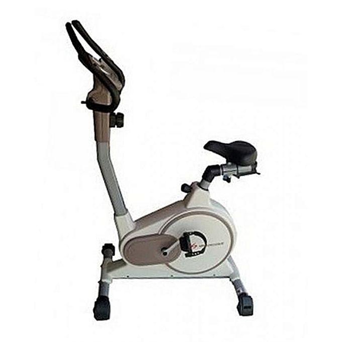 Exercise Bike Jumia Kenya: Buy Magnetic Exercise Bike-Big Size @ Best Prices Online