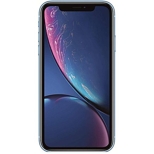 Iphone XR 3gb 256gb