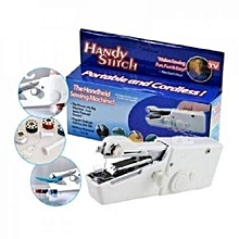 NEW UNIQUE Portable Hand Held Sewing Machine for sale  Nigeria