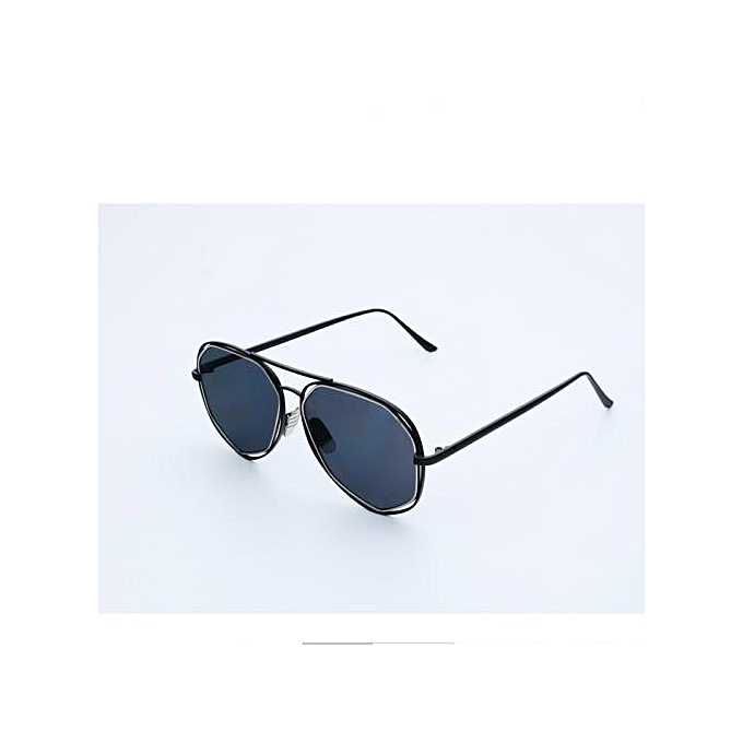 501ae239c84 The New 2018 Ms Red Polarized Sun Glasses Sunglasses Men Drive Tourism  Aviator Sunglasses Sunglasses And