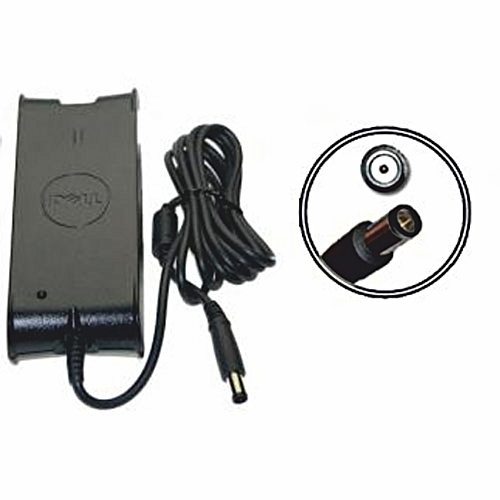 Dell 19.5 Charger 90W Laptop Charger