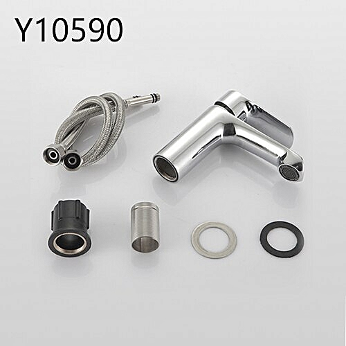 GAPPO Basin Faucets Bathroom Taps Mixer Water Bathroom Faucet Basin Mixer Bathroom Sink Faucet Basin Tap Torneira