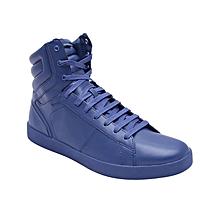 7c6a2cd1 Buy zara man Men's Shoes Online | Jumia Nigeria